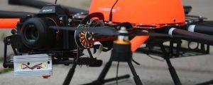 Drohne_Absturz_park