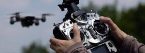Drohne_Fehlsteuerung