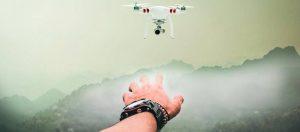 Drohne_fliegt_weg