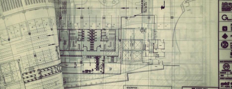 Plan Drohne selbst bauen