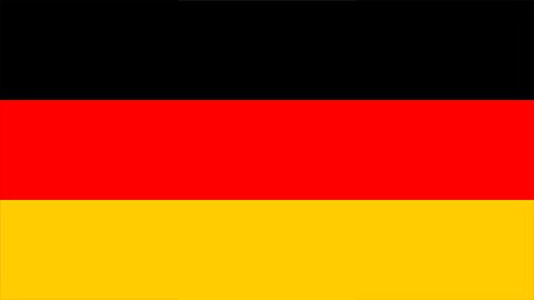 Deutsche_Flagge