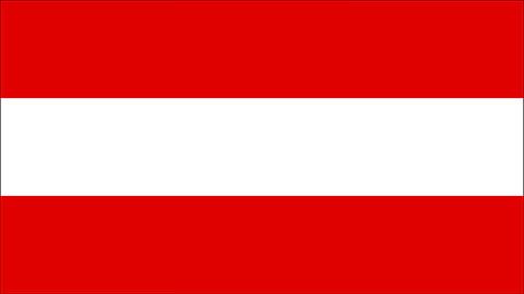 Flagge_Österreich
