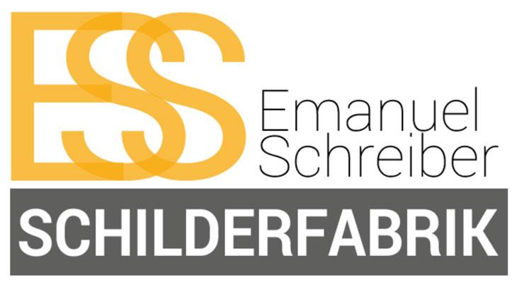 Schilderfabrik Schreiber